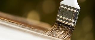 Informatie over schilderwerk buitenshuis in Vlaardingen